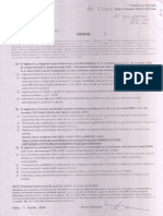 Demers 155-Raspuns RTEC