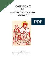 parC-10TOC2013.pdf