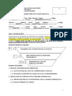 Corregido_huachez Lumba Victor Hugo_114184_assignsubmission_file_ryc- 2016-1 Ec1 (1)