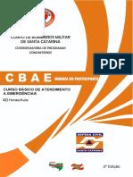 CBAE - Manual do Participante.pdf
