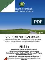 programstrategiskementerianagama-150609105303-lva1-app6892.ppt