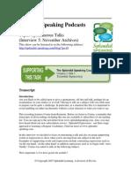 SplendidSpeaking_RoleModels