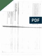 Impuesto a Las Ganancias UNC Manassero Unidad 5