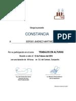 Trabajos en Alturas 2015 (12-02)