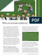 Brief1 - whats are innovation platform.pdf