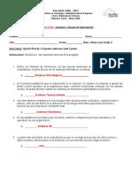 Examen Corto 6