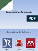 gerenciador de referencias.pdf