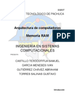PRACTICA RAM