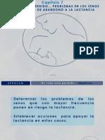 CAP 7.-  PROBLEMAS DE LA MADRE.pdf