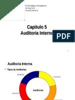 Plan Estrategico Diapositivas2