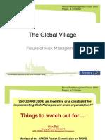 ISO 31000 FERMA 2009 -Alex Dali-Version 2