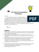 bi-culturalpresentation