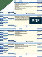 Planificacion 2B1_57.pdf