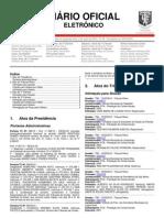 DOE-TCE-PB_58_2010-05-03.pdf