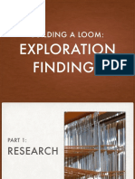 explorationfindings