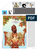 historietas-nacionales-01062013-78.pdf