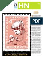 historietas-nacionales-19122015-211.pdf