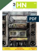historietas-nacionales-28112015-207.pdf