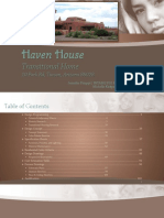 INTA302_W6A1_HavenHouse_ProjectFile