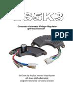 ss5k3-manual.pdf