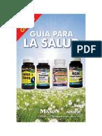 Guia Para La Salud Mason.pdf