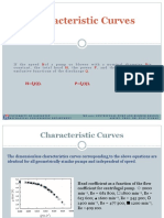 Performance Curves.pdf