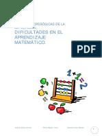 DificultadesMatematicasLenguaje1.pdf