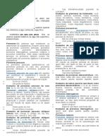 artigos_substantivos