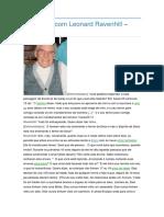 Entrevista Com Leonard Ravenhil2