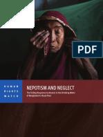 bangladesh0416web_0.pdf