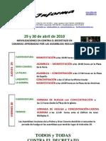 STECInformaMovilizaciones29-30abril
