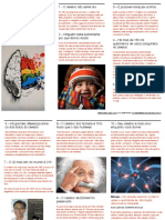 10 Curiosidades Sobre o Cerebro
