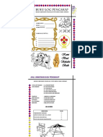 bukulogpengakap-160130073527 (1).pdf