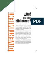cuento la manzanita.pdf
