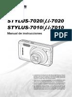 STYLUS-7020_MJU-7020_STYLUS-7010_MJU-7010_Manual_de_instrucciones_ES.pdf