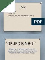 GRUPO BIMBO´´.pptx