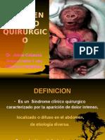 abdomenagudoquirurgico.ppt