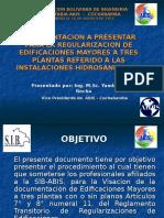 Presentacion ABIS(1)