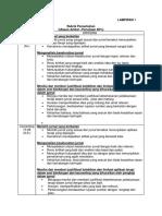 Rubrik Kkp Pbk3103 Taaaaerapi Dikk12016 PDF