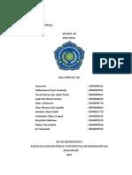 LAPORAN TUTORIAL modul 3 distosia.docx