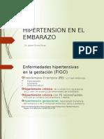 HIPERTENSION EN EL EMBARAZO.pptx