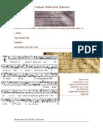 Historia.de la musica imagenes.1