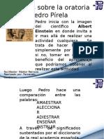 Síntesis sobre la oratoria Pedro Pírela.pptx