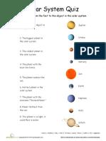 solar-system-quiz