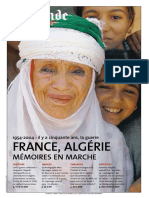 sup algerie 041027