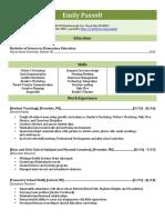 4_8_16 Resume
