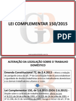 Atualizaçõesprevidenciarias_prof_leandromacedo.pdf