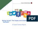 Seshadri_Anuraag_CareerOutlookReport