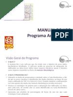 Manual de Uso - Analysis Bio