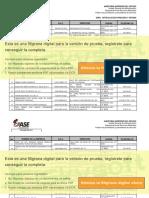 Prestacion de Bienes y Servicios 2doTrim2011-Copiar